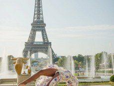 Matthieu-Waddell-Photo-Paris-Photographer