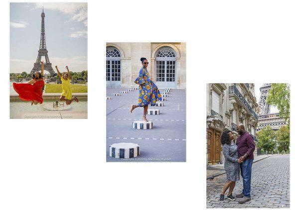 Matthieu-Waddell-Photo-Paris-Photographer-Location-Change-Fee