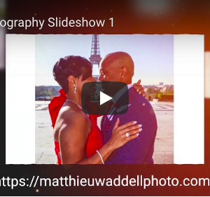 Matthieu-Waddell-Photo-Paris-Photographer-slideshow